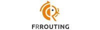frrouting_logo.jpg