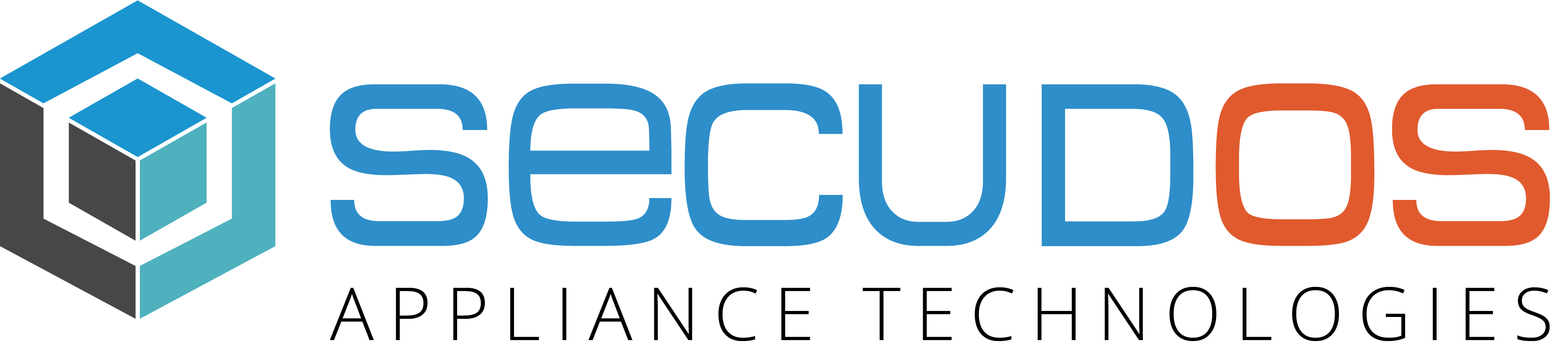 logo_secudos