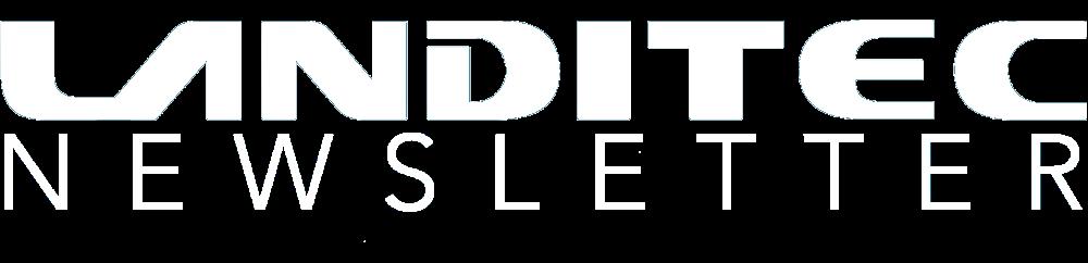 Landitec-Newsletter