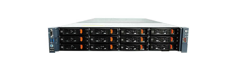 BIS-5204