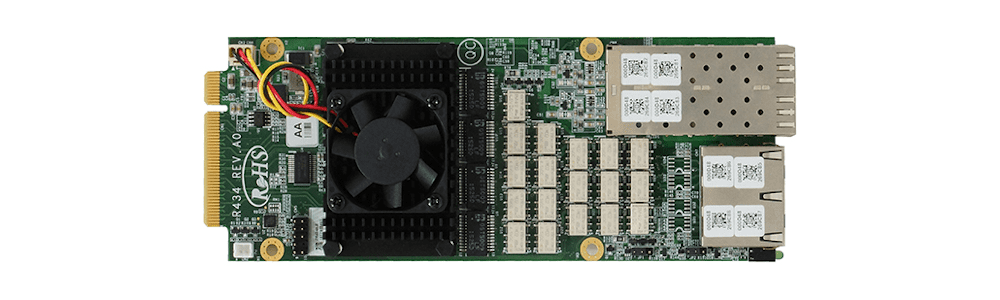 R434B